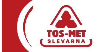 TOS-MET Slévárna a.s.